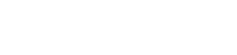 tel:043-444-0025